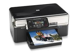 МФУ Epson Expression Home XP-103 с СНПЧ