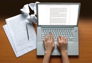 Вариант отличного заработка в интернете – продажа статей
