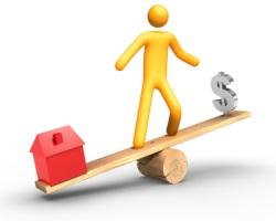 Как получить нецелевой кредит в банке