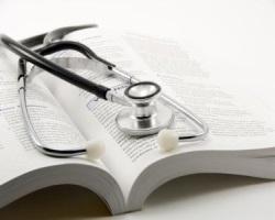 Грамотный перевод медицинских текстов