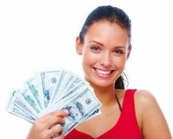 Получение кредита без хлопот