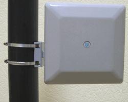 Выбираем систему охранной сигнализации