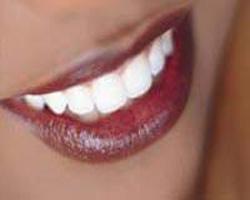 Заботимся о своих зубах и об улыбке