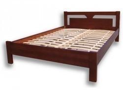 Несколько советов по выбору кровати