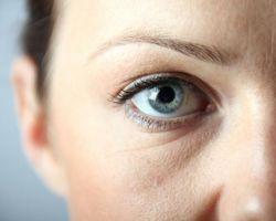 Польза специальной гимнастики для глаз