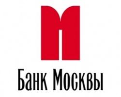 """Личный кабинет ОАО """"АКБ """"Банка Москвы"""""""