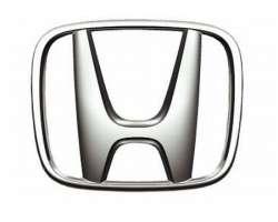 Особенности модели Honda CR-V