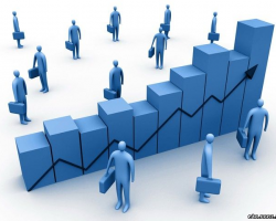 Сайт - рычаг для продвижения бизнеса