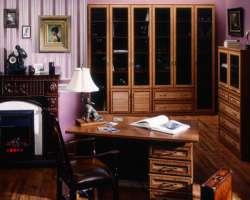 Возможности личного кабинета