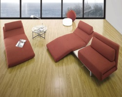 Мebella - отличный выбор диванов