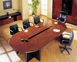 Преимущества личного кабинета