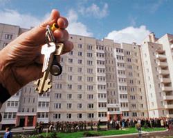 Выгодно ли снимать квартиру в Украине