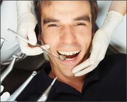 Надёжная и современная стоматология