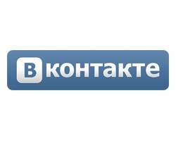 Утилита для скачивания музыки ВКонтакте