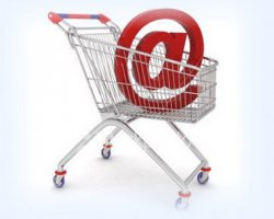 Немного о покупках в интернете