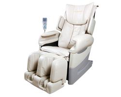 Массажные кресла на wwwmp-mpru