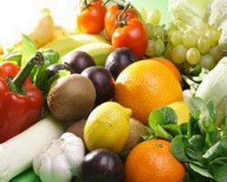 Попробуйте эффективную диету