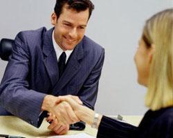Как правильно подобрать адвоката