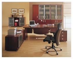 Преимущества наличия личного кабинета