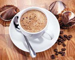Какую сегодня можно выбрать кофемашину