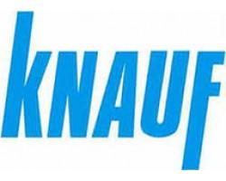 Плиточный клей Кнауф и его преимущества