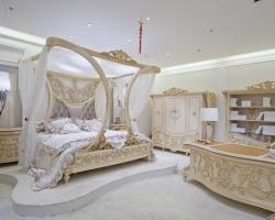 68e0a3Оптовая покупка элитной мебели в Китае