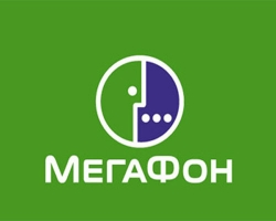"Горячая линия оператора ""Мегафон"""