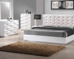 Как купить дешевую мебель в Китае?