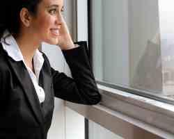 Как заказать окна при минимальных расходах