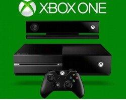 Обзор Xbox Оne