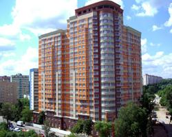Приобретаем жилье в Красногорске