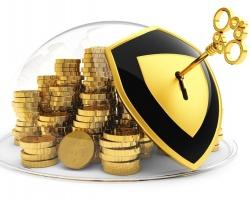 Различные виды банковских вкладов