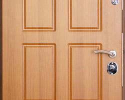 Учимся выбирать межкомнатные двери