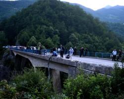 Что может предложить Черногория туристам