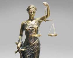 Юридические услуги адвоката kniazevru