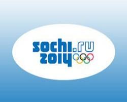 Отзывы об Олимпиаде в Сочи 2014