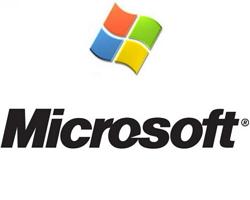 """Горячая линия """"Майкрософт"""": 100% помощи"""