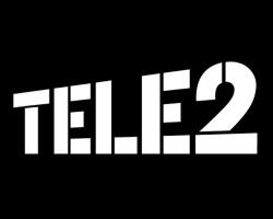 Личный кабинет абонента TELE2