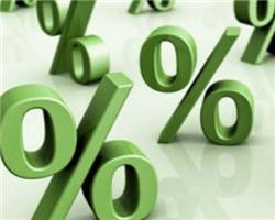 Выгодные вклады с высоким процентом
