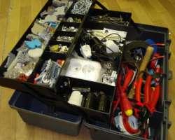 Выбираем качественные инструменты