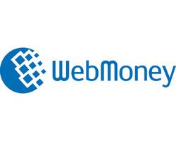Такой удобный личный кабинет Webmoney