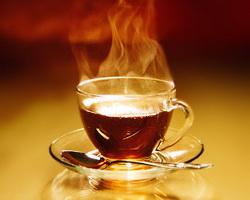 Чайные секреты: как выбрать напиток правильно