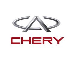 История компании Chery