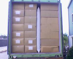 Безопасная перевозка грузов
