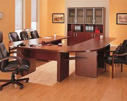 Возможности личного кабинета для всех