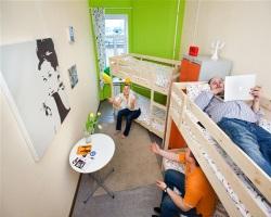 Как выбрать подходящий хостел