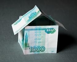 Доступный, легкий и быстрый заем
