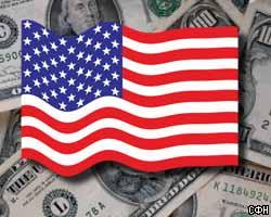 Интеграция в американский бизнес