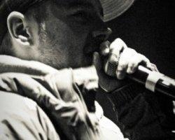 Немного интересных фактов о хип-хопе