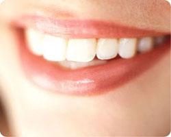Сохраняем улыбку красивой и здоровой